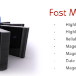 fast magento hosting