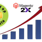 How to Optimize Magento Performance?