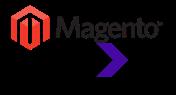 Magento2X