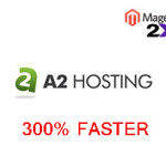 Increase Magento Performance 300% with A2