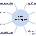 Search Engine Optimization Techniques & Tips