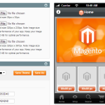 Magento Mobile Theme – The best solution