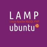 Install LAMP(Linux, Apache2, Mysql, PHP5) on Ubuntu 14.04LTS