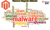 magento-malware