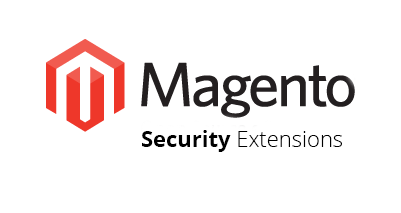 Magento-Security-Extensions