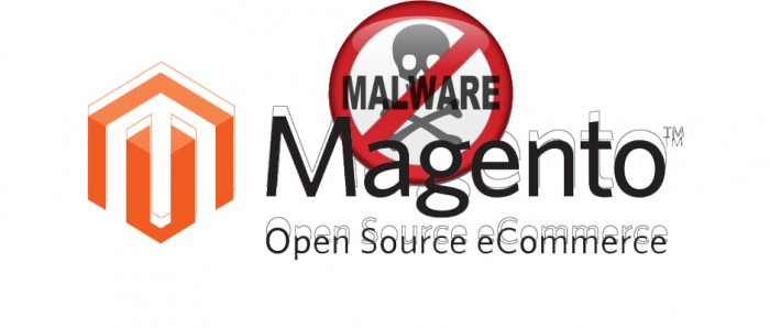 remove-malware-from-magento
