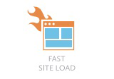 fast-site-load