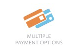 multiple-payment