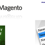 Magento Sort by Newest Products Solution