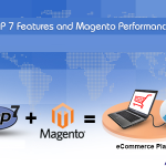 The PHP 7 Features and Magento Performance