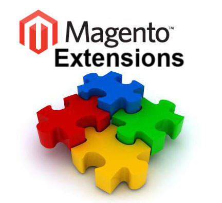 2 ways to Disable Magento Extensions