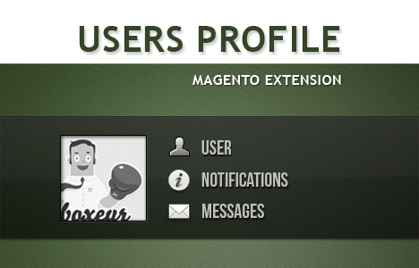 Get current logged user/customer in magento
