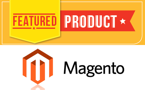 featured-products-for-magento