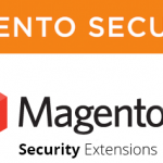 Magento Security Extension Free