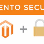 Magento Maintaining Security Tips
