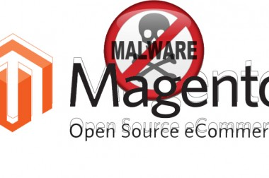 2 solutions to remove magento malware