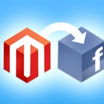 Facebook Likes Statistic for Magento