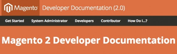 Magento_2_Developer_Documentation