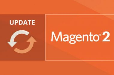 Get started with Magento 2
