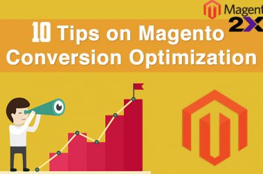 Increase Conversion rate magento in easy steps