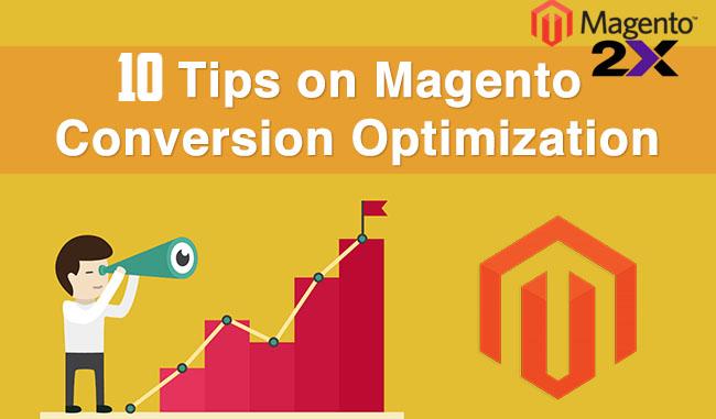 Increasing-magento-Conversion-Rates