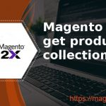 How to get product, product collection in Magento 2?