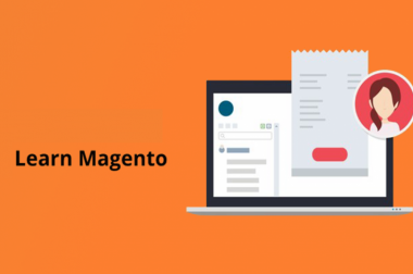 How to Learn Magento from beginning