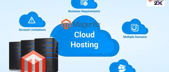 Magento Cloud Hosting Knowledge Base